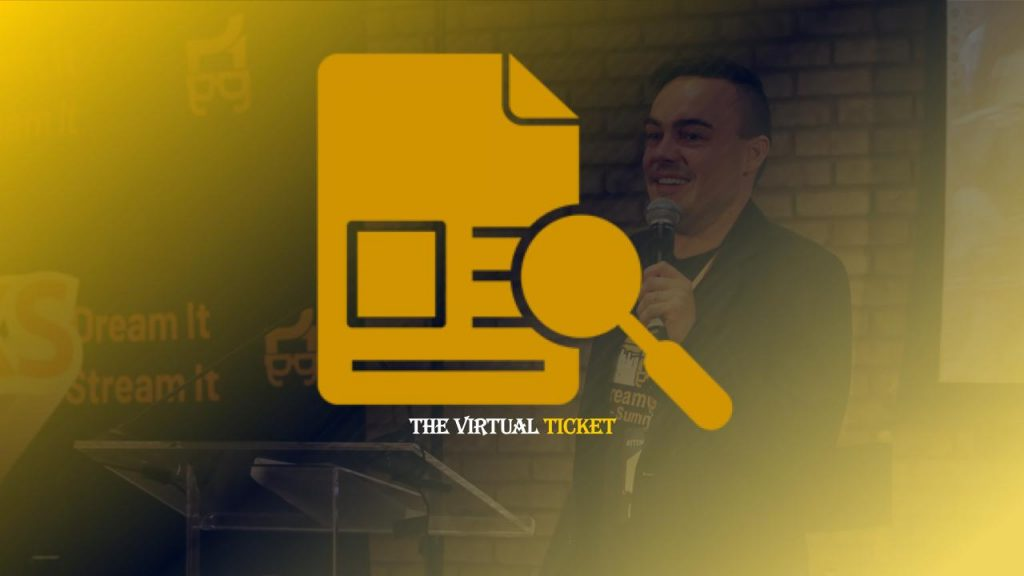 Increasing Profits with Virtual Ticket Sales