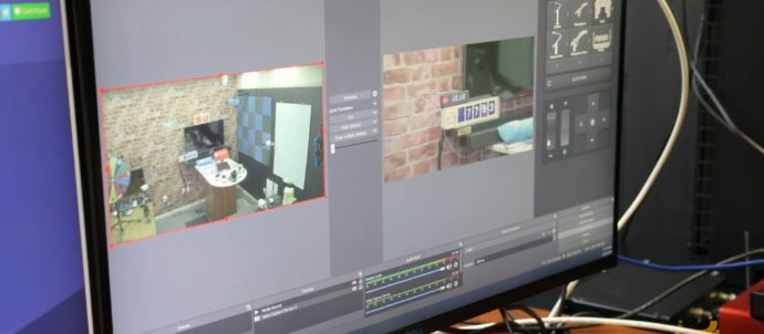 How to Connect Zoom & OBS Together | StreamGeeks